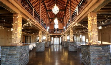 The Josephina Event Venue