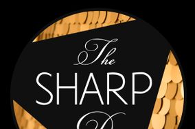 The Sharp Drop :: Photo Booth