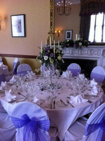 Candelabras20and20chair20covers
