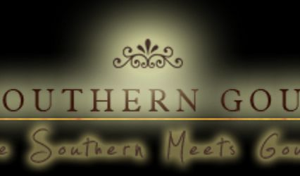 The Southern Gourmet