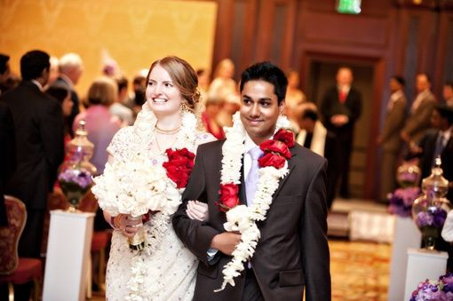 Tmx Indianceremonyflowers 51 378690 1565213452 San Francisco, CA wedding band