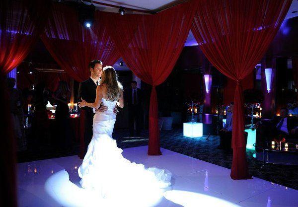 c3e12c931a54cf46 1310766919659 Wedding7