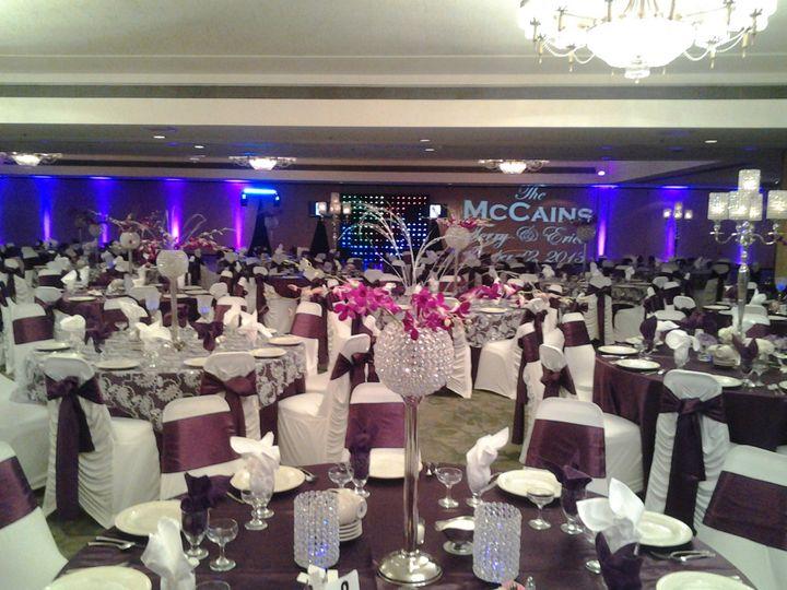 Tmx 1384194978305 2013101217531 Westland, MI wedding venue