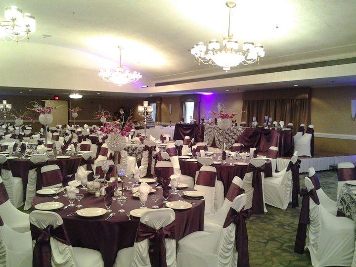 Tmx 1384195018574 2013101217550 Westland, MI wedding venue