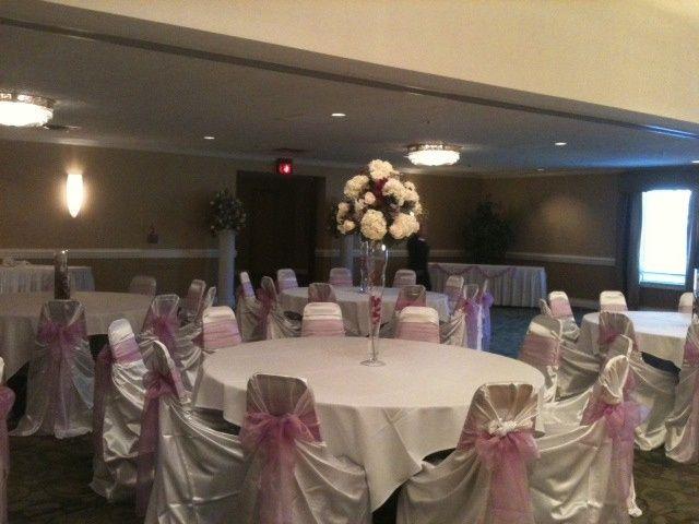 Tmx 1399318625164 Photo  Westland, MI wedding venue