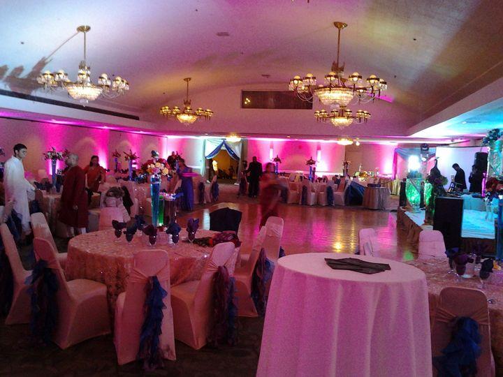 Tmx 1399318692582 Room Vie Westland, MI wedding venue