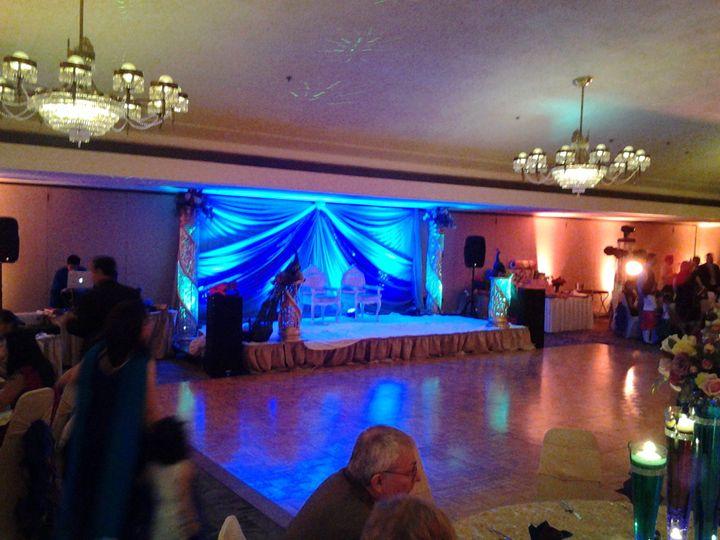 Tmx 1401986207195 Staging Westland, MI wedding venue