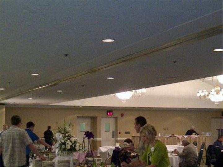 Tmx 1401986310955 Facebook 20140419 121428 Westland, MI wedding venue