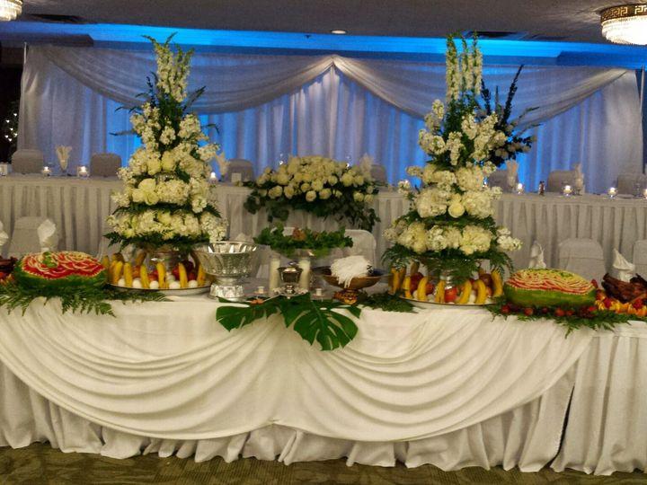 Tmx 1442504332768 Kia Westland, MI wedding venue