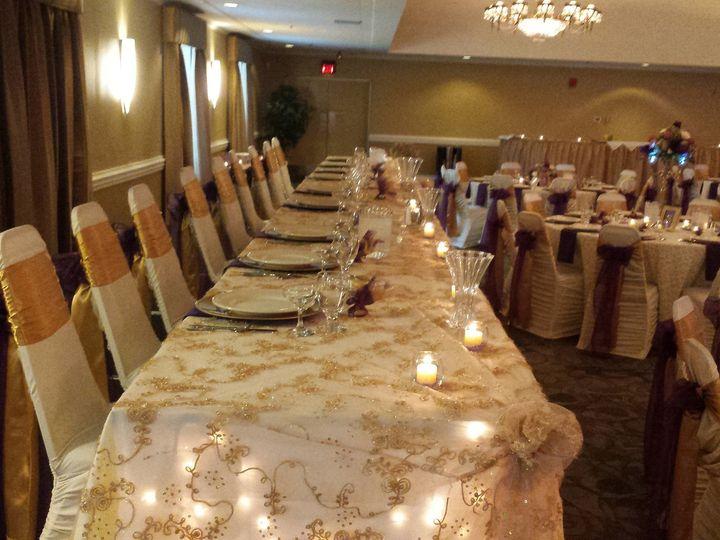 Tmx 1442504462393 Kokalis2 Westland, MI wedding venue