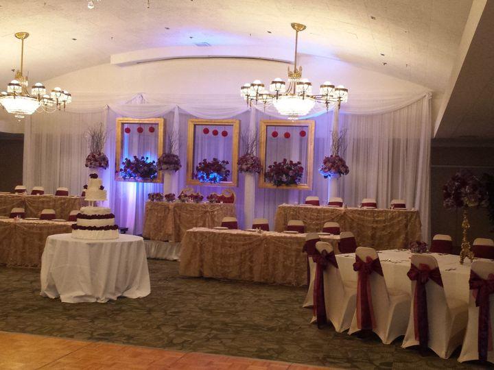 Tmx 1446146147570 Haddad2 Westland, MI wedding venue