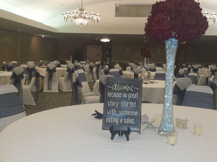 Tmx 1446146249178 Pickert Westland, MI wedding venue