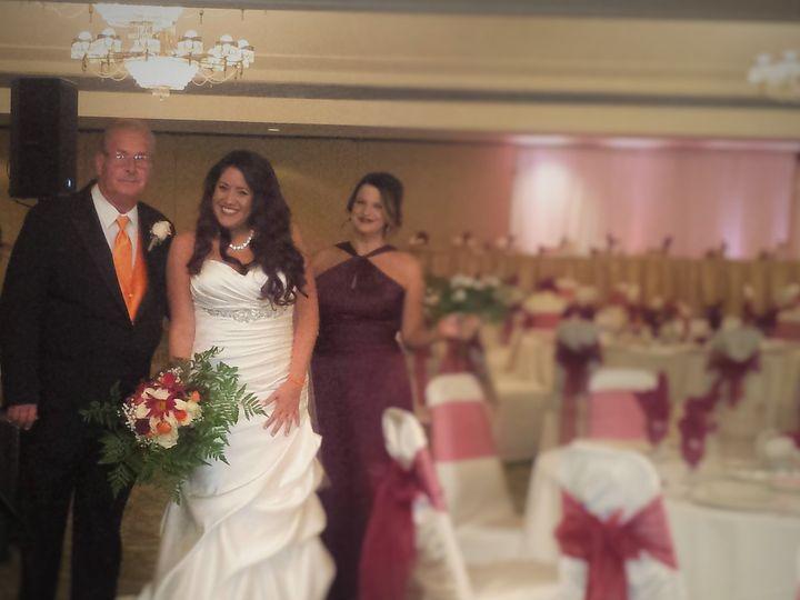 Tmx 1446146331361 Kara Westland, MI wedding venue