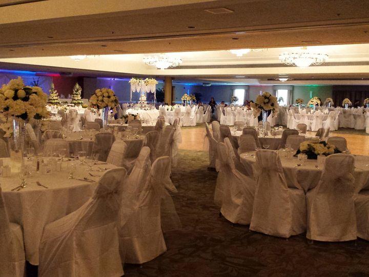 Tmx 1446146569087 Xiong Westland, MI wedding venue