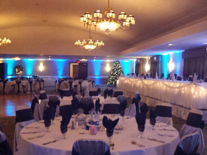 Tmx 1450724100867 Brooks.martin Westland, MI wedding venue