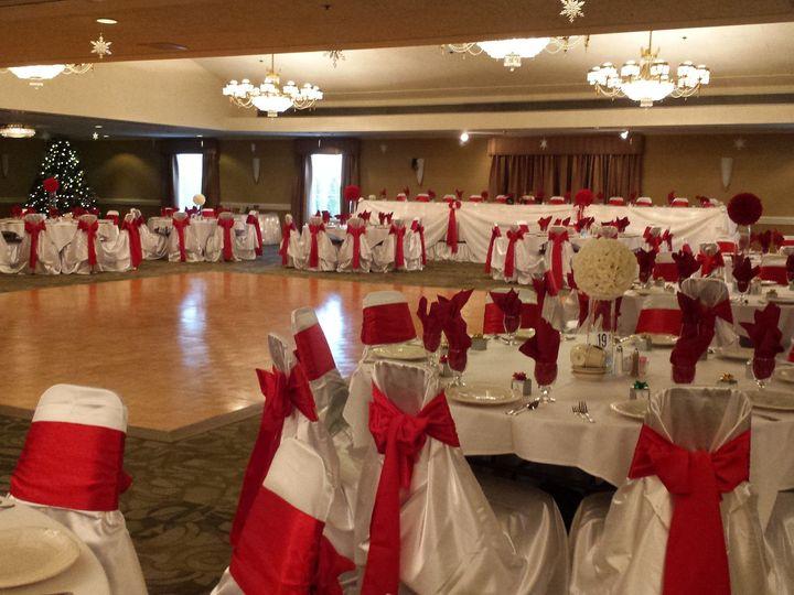 Tmx 1450724214027 King Westland, MI wedding venue