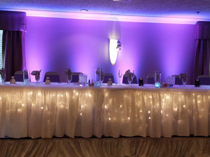 Tmx 1450724330037 Robles2 Westland, MI wedding venue