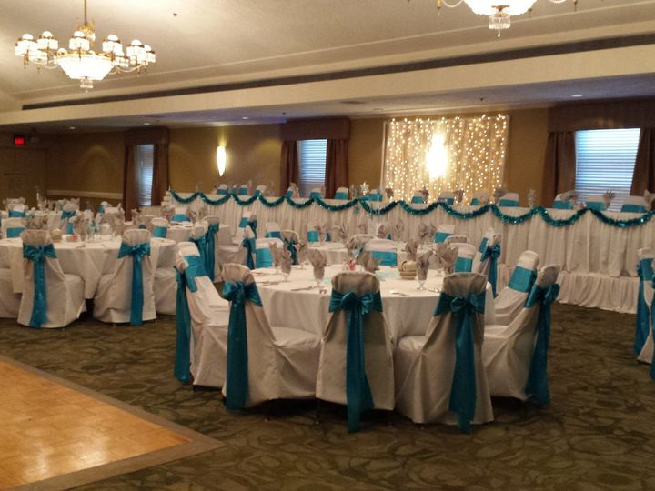 Tmx 1450724442953 Lambrix.cartwright Westland, MI wedding venue