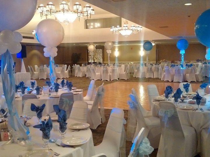 Tmx 1463499770099 Img20160305174409 Westland, MI wedding venue