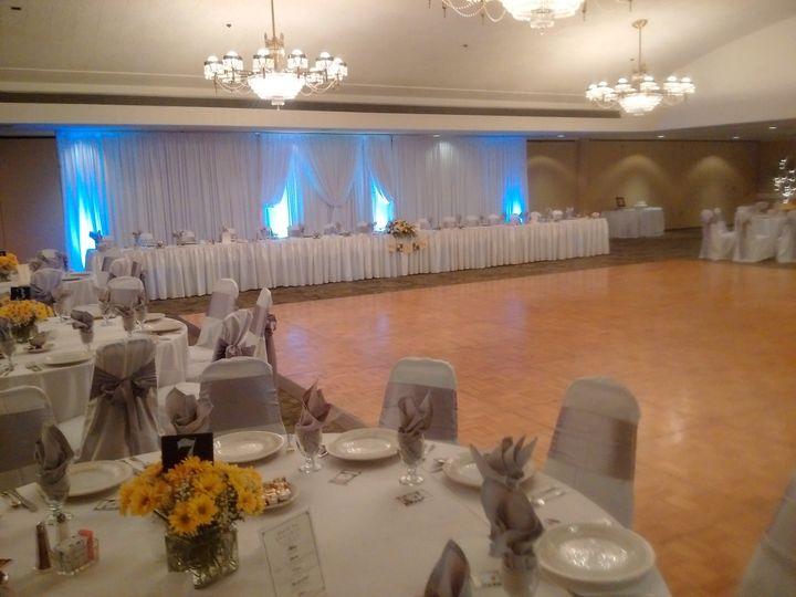 Tmx 1463499869034 Img20160514172337 Westland, MI wedding venue