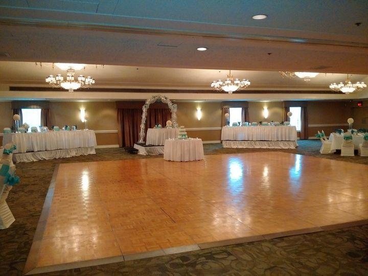 Tmx 1463499909552 Img20160430165227 Westland, MI wedding venue