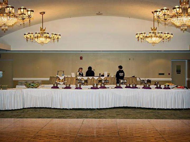 Tmx 1463499961998 Facebook 20160412 170725 Westland, MI wedding venue