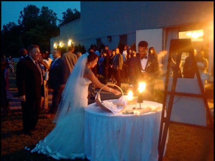 Tmx 1466606986881 Img20160618214027editeditedit 1 Westland, MI wedding venue