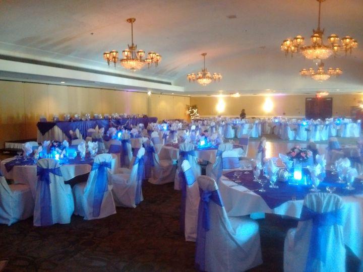 Tmx 1466607203969 Img20160612172745 Westland, MI wedding venue