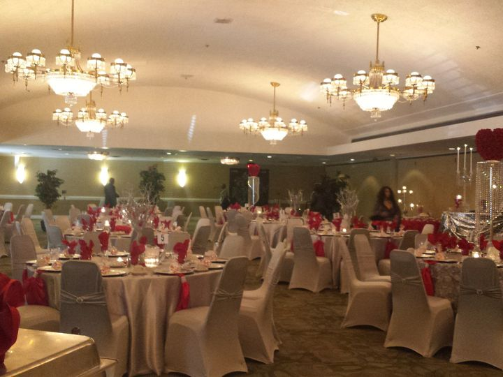 Tmx 1476898528193 20161008131703 Westland, MI wedding venue