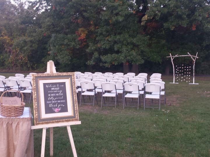 Tmx 1476898658305 20161014184221 Westland, MI wedding venue