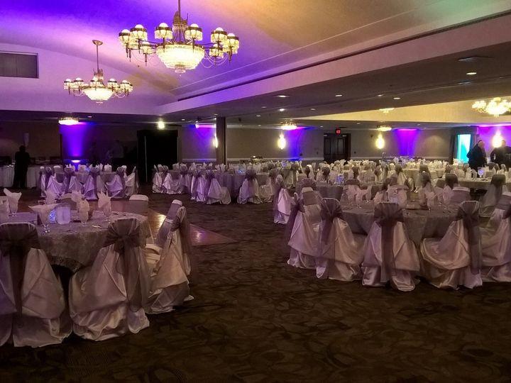 Tmx 1476898717653 Wp20161008175509pro Westland, MI wedding venue