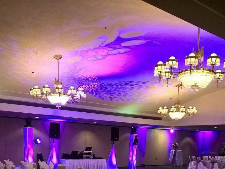Tmx 1476898753806 Wp20161008175529pro Westland, MI wedding venue