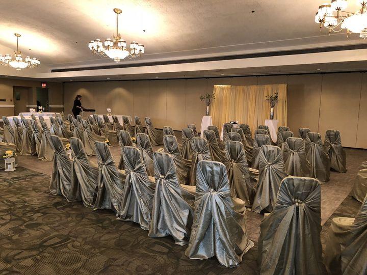 Tmx 1529003947 9f3fc52ce3d41294 1529003944 3a1056a8f9365e59 1529003943185 7 IMG 1253 Westland, MI wedding venue