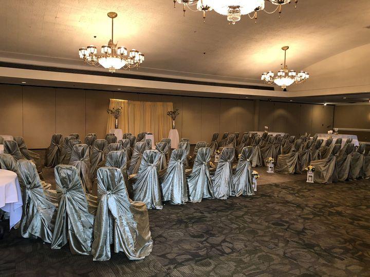 Tmx 1529003953 B337720399329701 1529003951 227e0cd235bbed18 1529003950179 8 IMG 1254 Westland, MI wedding venue