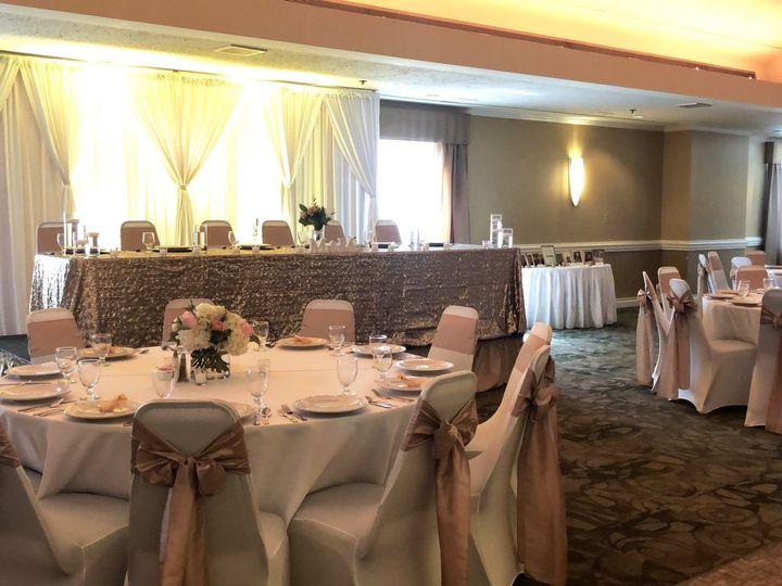Tmx 1529004015 4b674c4ecf46ba90 1529004012 Dd745e0092810576 1529004011646 16 IMG 2595 Westland, MI wedding venue