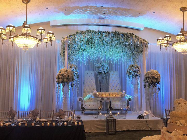 Tmx 1529004046 12bf168ebee38bf6 1529004044 D95b8feab4e790fd 1529004043342 19 IMG 2473 Westland, MI wedding venue