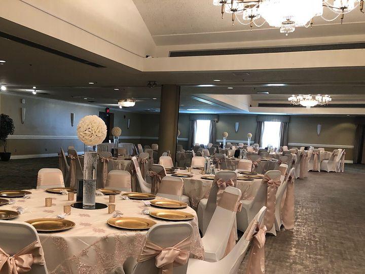 Tmx Img 2731 51 579690 160615869250649 Westland, MI wedding venue