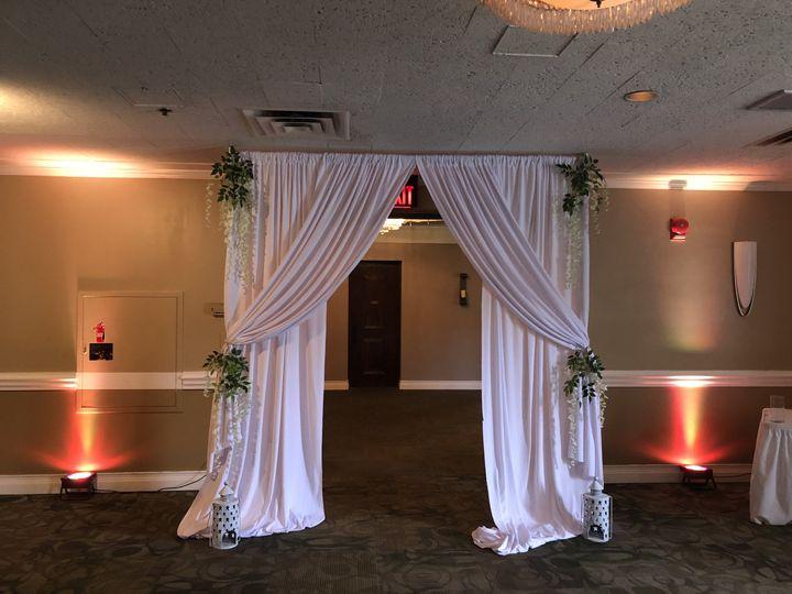 Tmx Img 4467 51 579690 160615870468534 Westland, MI wedding venue