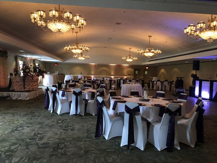 Tmx Img 4469 51 579690 160615870496816 Westland, MI wedding venue