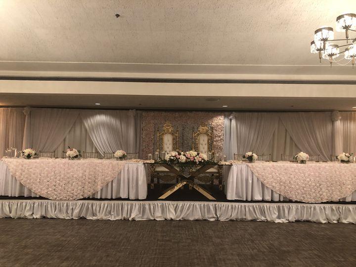 Tmx Img 4485 51 579690 160615870424143 Westland, MI wedding venue