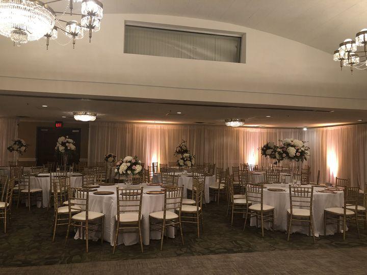 Tmx Img 4486 51 579690 160615871391778 Westland, MI wedding venue