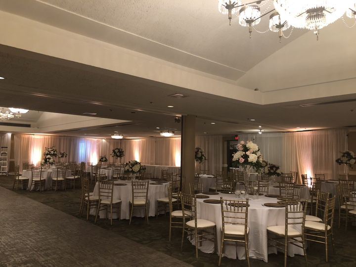 Tmx Img 4487 51 579690 160615871579854 Westland, MI wedding venue