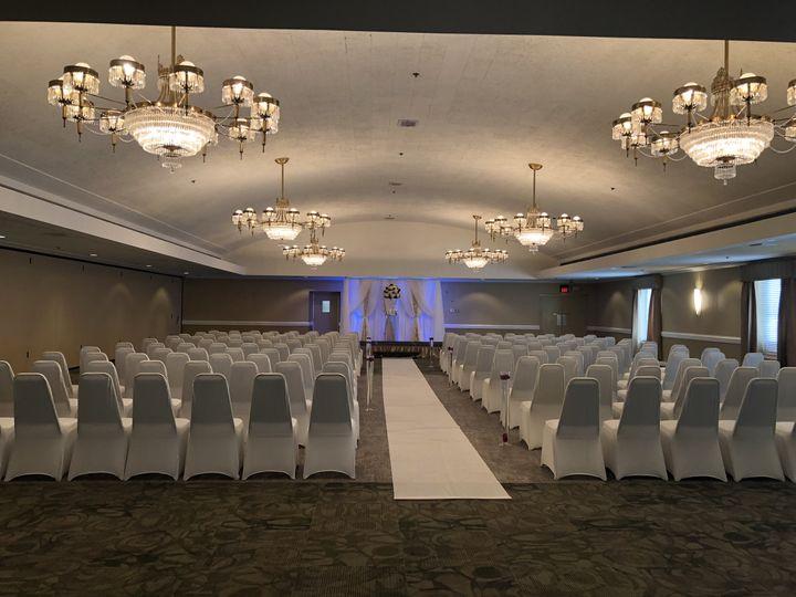 Tmx Img 5108 51 579690 160615872528609 Westland, MI wedding venue