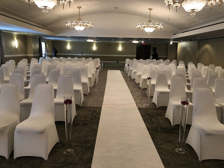 Tmx Img 5112 51 579690 160615871677904 Westland, MI wedding venue