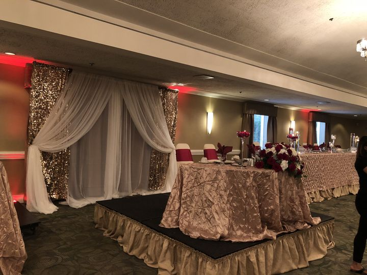 Tmx Img 5117 51 579690 160615873023972 Westland, MI wedding venue