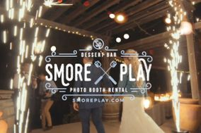 S'more Play