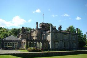 Hafton Castle