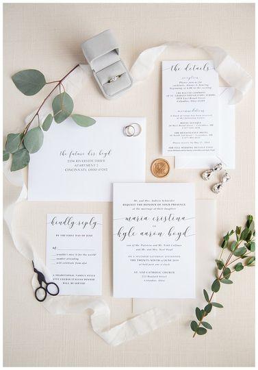 columbus wedding invitation details 0002 51 140790 1572889521