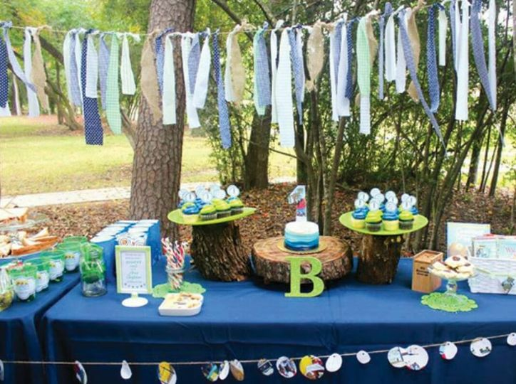 Lucy & Ethel's Wedding/Event Planners - Planning