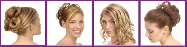 hairstyles2